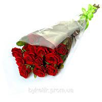 Красные розы с доставкой