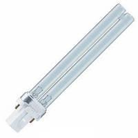 Сменная лампа для УФ стерилизатора, 11Вт