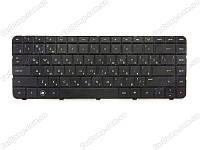 Клавиатура для ноутбука HP Compaq 630 (OEM)