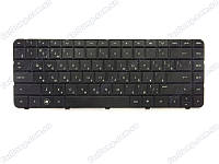 Клавиатура для ноутбука HP Pavilion G4-1000 (OEM)