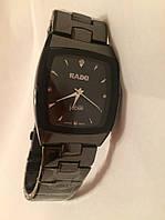 Часы Rado Часы Integral