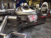 Вакуумный куттер Laska  200 литров