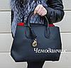 Женская  сумка Dior