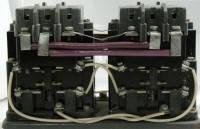 Пускатель магнитный ПМА 3402