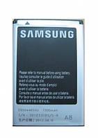 Оригинальный аккумулятор АКБ Samsung S8530 B7300 B7320 B7330 B7610 B7620 i5700 i5800 i580 EB504465VU