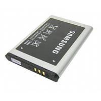 Оригинальный аккумулятор Samsung C5212 C3300 D800 E2652 AB553446BU