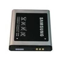 Оригинальный аккумулятор Samsung S5230 B5210 U700 L810 S7520 AB603443CE