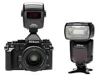 Вспышки для фотоаппаратов