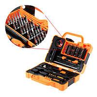Наборы инструментов для ремонта телефонов, смартфонов, электроники
