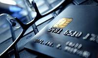 Рекордный «банкопад»: стало известно, сколько в Украине закрылось банков