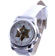 Женские наручные часы Omega, фото 1