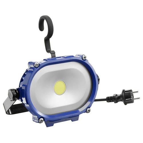 Фонарь-лампа 35W с крючком Stanley Expert E201412