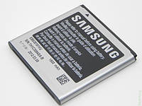 Оригинальный аккумулятор АКБ Samsung I9070 EB535151VU