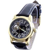 Женские механические часы Omega, фото 1