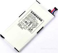 Оригинальный аккумулятор Samsung P1000 P1010 SP4960C3A
