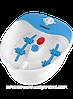 Гидромассажная ванночка для ног Scarlett SC-209