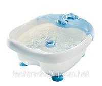 Массажная ванночка для ног Vitek VT-1381