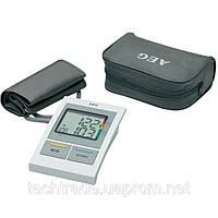 Измеритель давления (тонометр) AEG BMG 5612