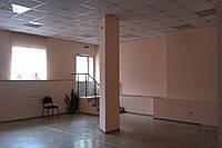 Торгово-офисное помещение