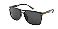 Очки солнцезащитные для мужчины