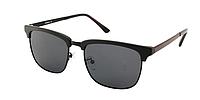 Очки для мужчины солнцезащитные