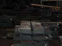 Полоса 6ХВ2С 25х250, фото 1