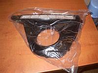 Штатные дневные ходовые огни DRL (LED) для Mazda CX 2012-on