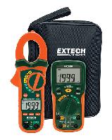 Комплект для монтажа и ремонта электрических систем и климатического оборудования Extech ETK30