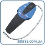 Электронный тестер утечки фреона RA16600 Robinair (США)