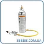 Набор для промывки системы кондиционирования 2 пр. 902G20 Force