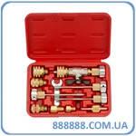Комплект для снятия и установки клапанов кондиционера 911G8 Force