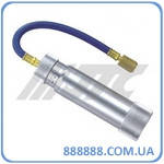 Приспособление для заправки масла в систему а/кондиционера 1153 JTC