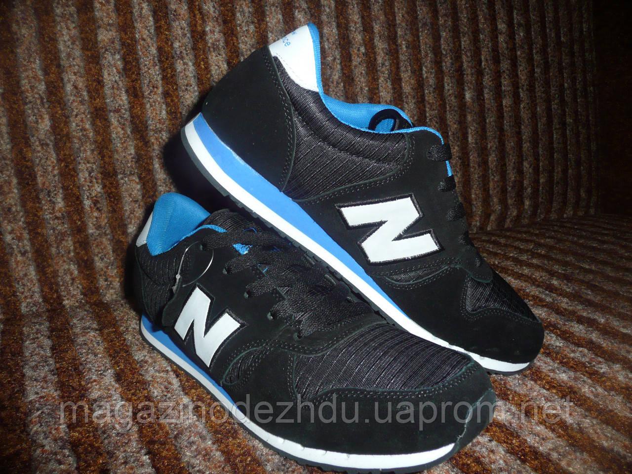 32b67a32d18 Кроссовки New Balance RC 400 черные  продажа
