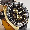 Мужские часы Tag Heuer TA5157
