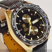 Мужские часы Tag Heuer TA5157, фото 1
