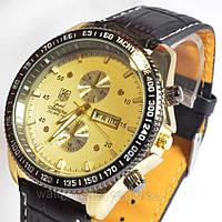 Мужские часы Tag Heuer TA5158, фото 1