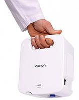 Небулайзер (ингалятор) компрессорный OMRON NE-C900RU
