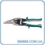 Ножницы по металлу правые 250 мм 93102 Sata