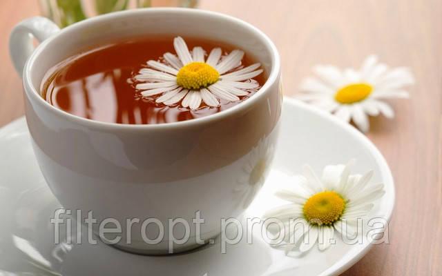 Чай полезные свойства