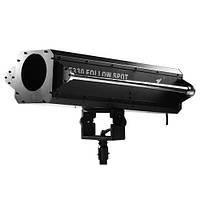 Следящий прожектор LIGHT SKY F330 FOLLOW SPOT