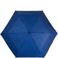 Зонт женский механический компактный облегченный DOPPLER (ДОППЛЕР), коллекция DERBY (ДЭРБИ) DOP722565PD-6