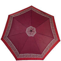 Складной зонт Doppler Зонт женский автомат DOPPLER (ДОППЛЕР), коллекция DERBY (ДЭРБИ) DOP744165P-1