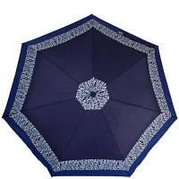 Складной зонт Doppler Зонт женский автомат DOPPLER (ДОППЛЕР), коллекция DERBY (ДЭРБИ) DOP744165P-2