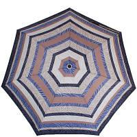 Складной зонт Doppler Зонт женский автомат DOPPLER (ДОППЛЕР), коллекция DERBY (ДЭРБИ) DOP744165P-3