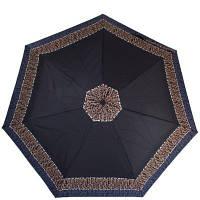 Складной зонт Doppler Зонт женский автомат DOPPLER (ДОППЛЕР), коллекция DERBY (ДЭРБИ) DOP744165P-4