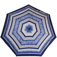 Складной зонт Doppler Зонт женский автомат DOPPLER (ДОППЛЕР), коллекция DERBY (ДЭРБИ) DOP744165P-5