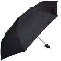 Зонт мужской полуавтомат DOPPLER (ДОППЛЕР), коллекция DERBY (ДЭРБИ) DOP7202167P-1