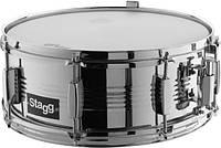 STAGG Stagg SDS-1455ST8/M