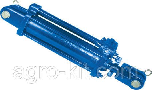 Гидроцилиндр Ц-75х200-3, МТЗ, ЮМЗ