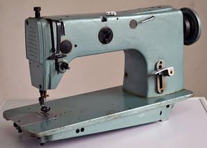 Промышленное швейное оборудование , швейные машинки , автоматы ,оверлоки